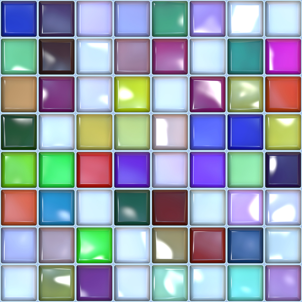Free stock photos - Rgbstock - Free stock images | Glossy Tiles 12