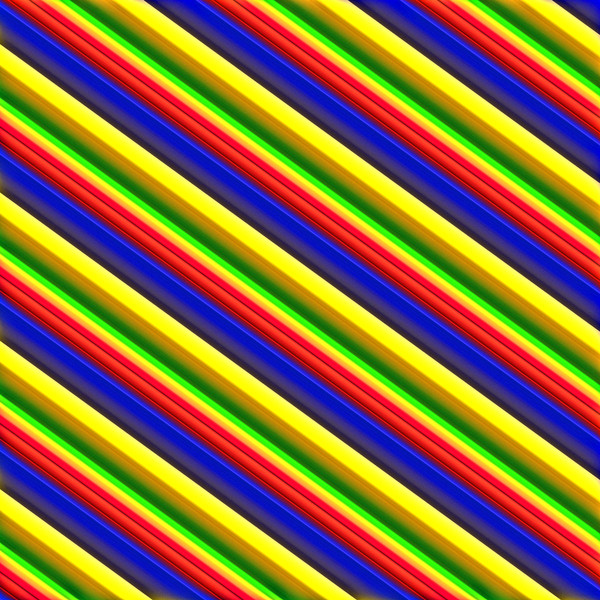 Carnival Stripes 1: Vivid eye catching diagonal carnival stripes. You may prefer:  http://www.rgbstock.com/photo/npgY18G/Bright+Paint+Splashes+1  or:  http://www.rgbstock.com/photo/2dyWdGi/Rainbow+Coloured+Fantasy