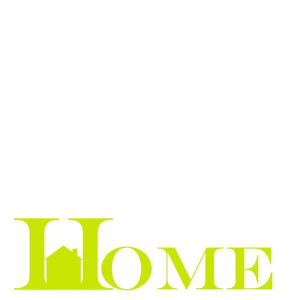 home banner 3:
