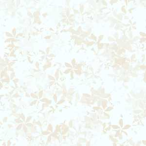 Floral Background 8