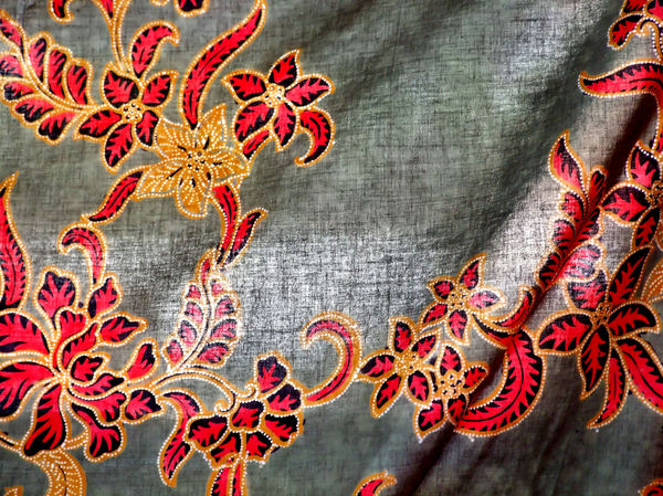 beaut batik5-16b: variety of batik designs