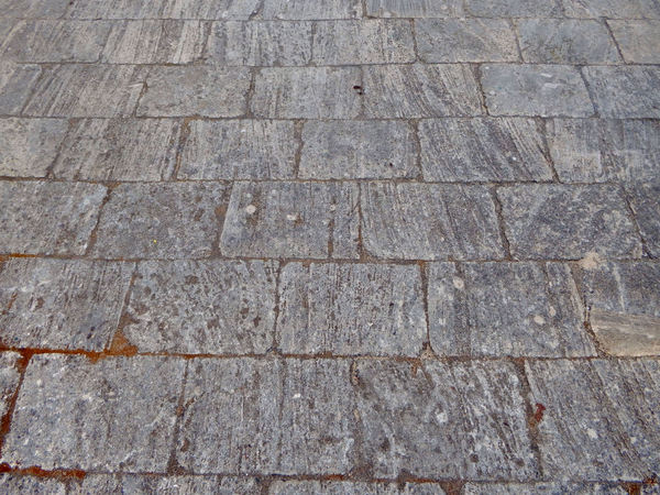 paving background1