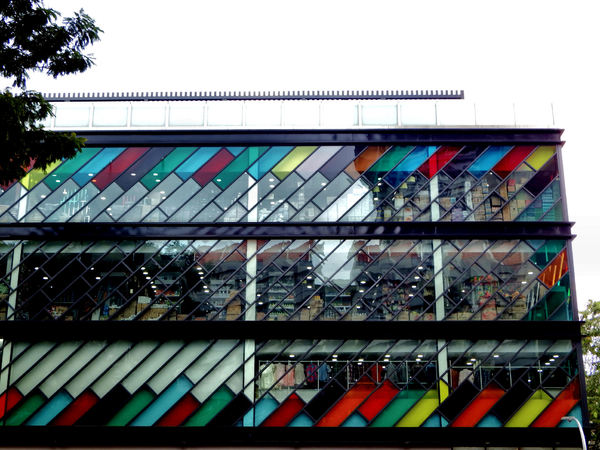 coloured windows2