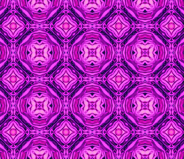painted pink symmetry1