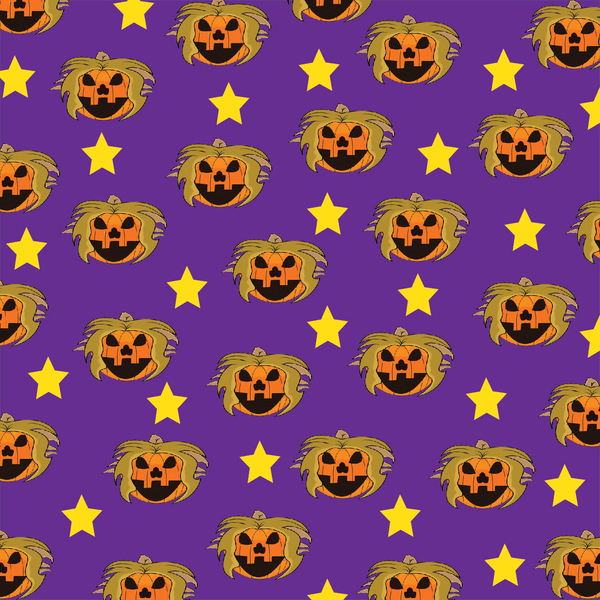 Halloween background 6