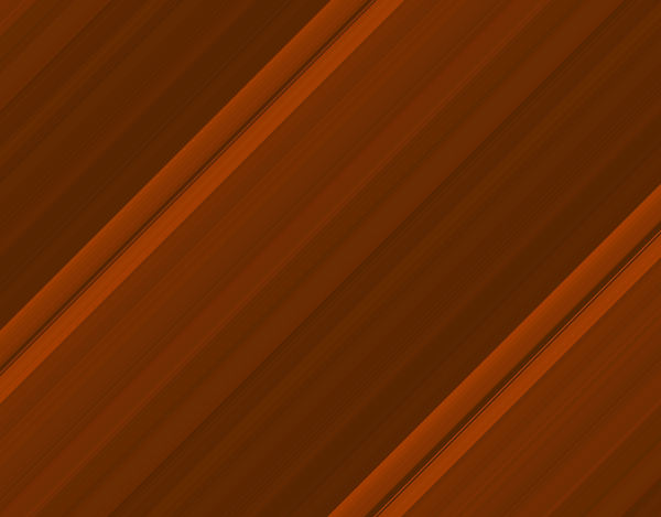 angled dark wood grain1