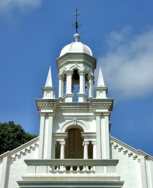 colonial church architecture2