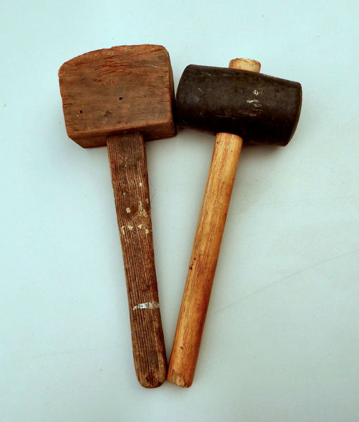 mallets1