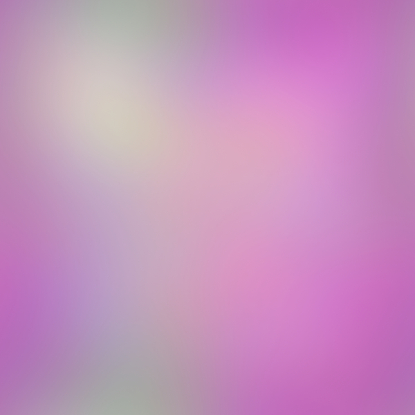 Seamles Gradient Background 4
