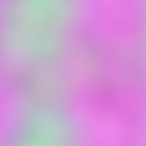 Seamles Gradient Background  2