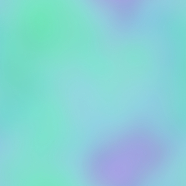 Seamles Gradient Background  6