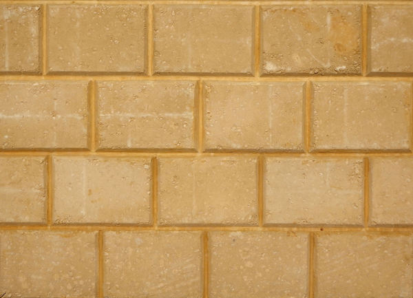 solid block wall textures1