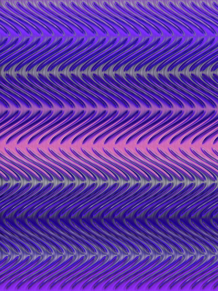 pink & purple fishbone texture