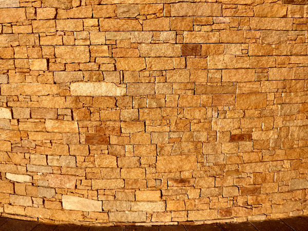 wall textures & colors3