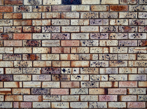 wall textures & colors38