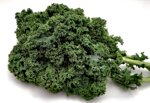 bunch of kale1