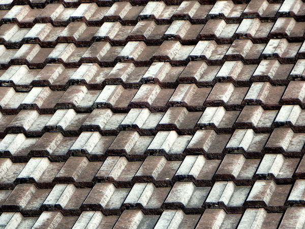 roofing textures & angles3