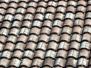 roofing textures & angles6