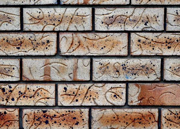 wall textures & colors44