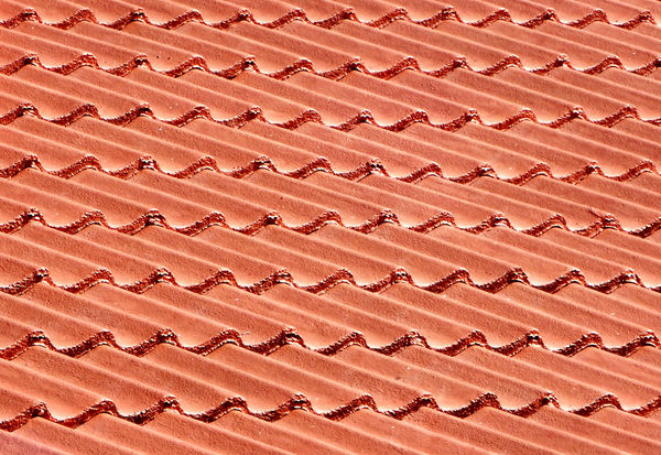 roofing textures & angles8