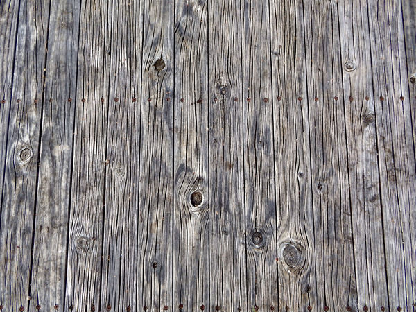 weathered timber decking2