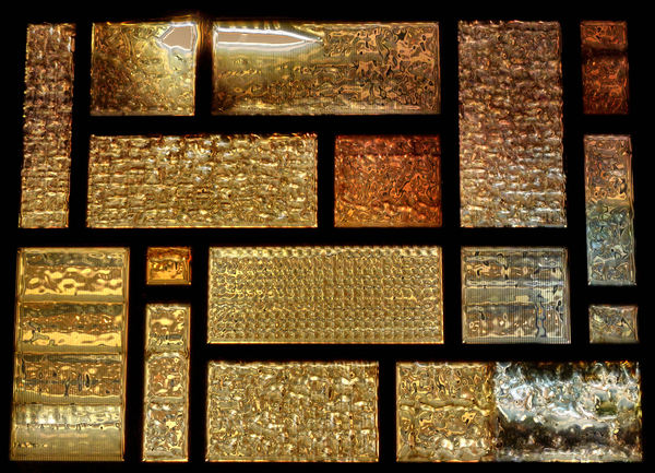 glass texture variations1