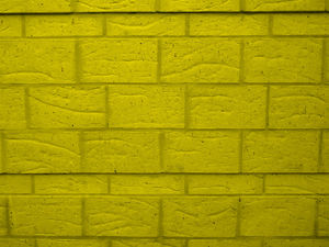 yellow brick wall1b