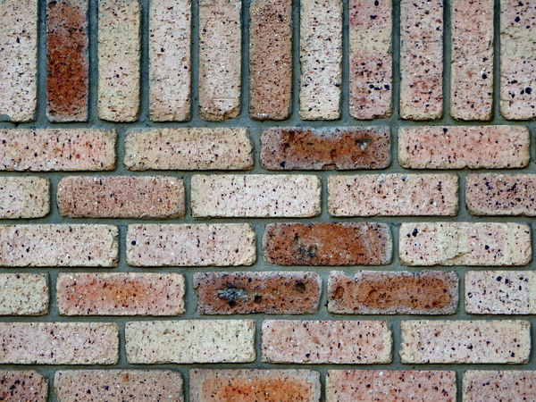 wall textures & colors37