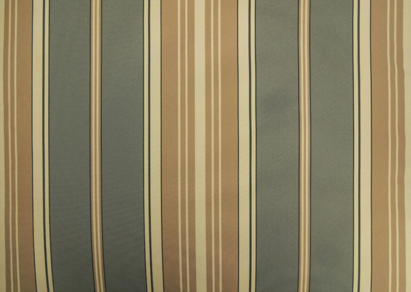Canvas Stripe 2