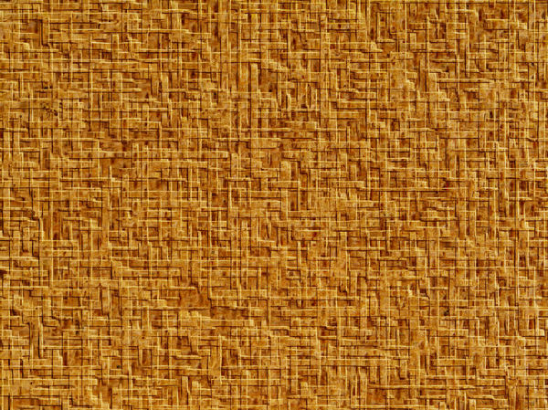 textured wood panel: overlapping textured wood board wall panel