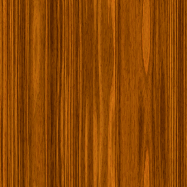wood Background: no description