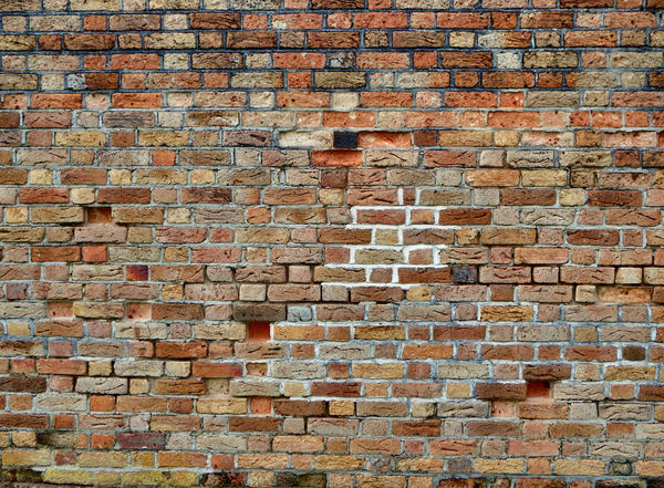 more brick textures & colors35: textures & variations in modern brick wall