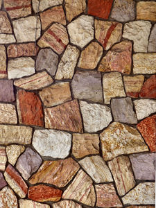 stone wall textures2