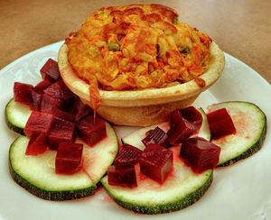 vegetable pie1