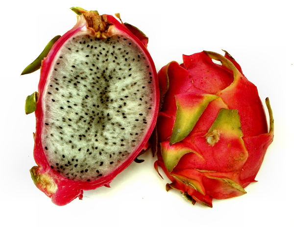 red & white dragonfruit2