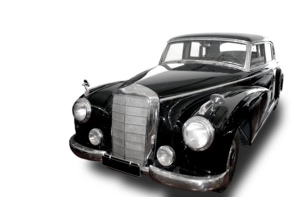 vintage car 17