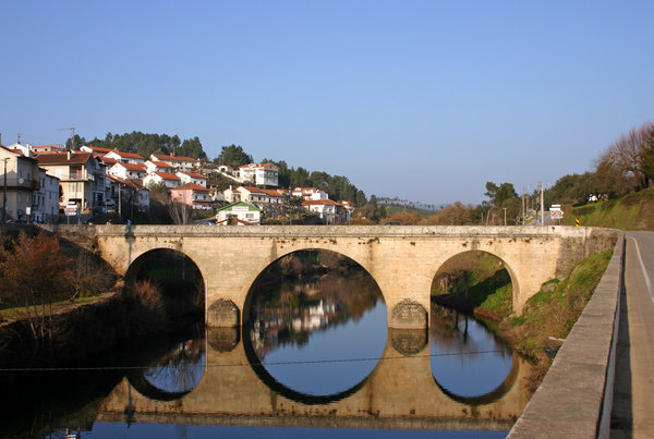 Coja bridge 2