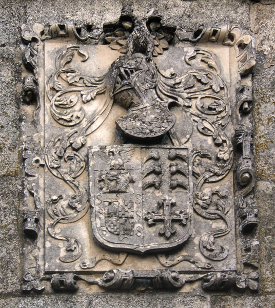 coats of arms 3
