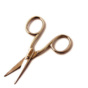 pair of scissors  6: pair of scissors