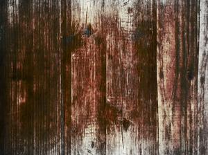 .old wood.