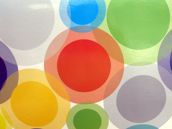colorful dots 2: none
