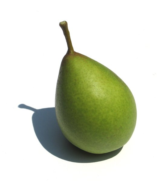pears 3: none