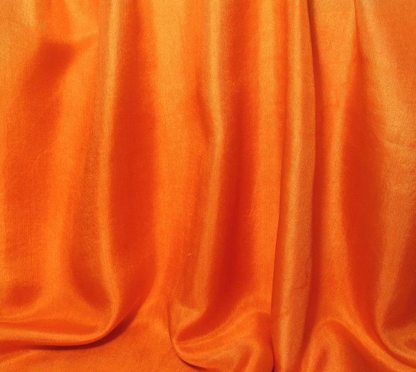 orange curtain 1