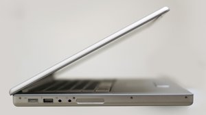 macbook pro 2: macbook pro