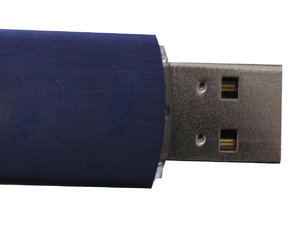 USB Pendrive: Classic USB stick.Please mail me or comment this photo if you found it useful. Thanks!