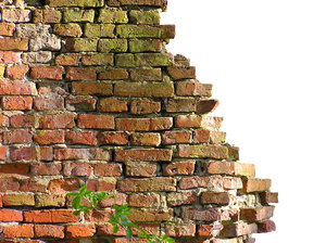 Wall: Wall cutout. You can hide something behind it!Please mail me if you found it useful. Just to let me know!I would be extremely happy to see the final work even if you think it is nothing special! For me it is (and for my portfolio)!
