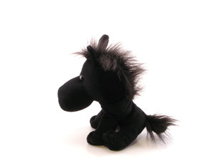 Plush Horsie 4: Please let me know if you are able to use my pictures for something.Even if it's something small --I would be absolutely thrilled to know if they came in useful for anyone!