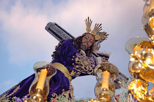 Holy week in Malaga: Holy Week in Malaga, is an ancient tradition that dates back to the age of the Catholic Monarchs. The city of Malaga is in the Costa del Sol, in Andalusia, Spain, a land that perfectly combines modernity and tradition in the middle of the 21st Century.