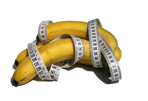 banana diet 1