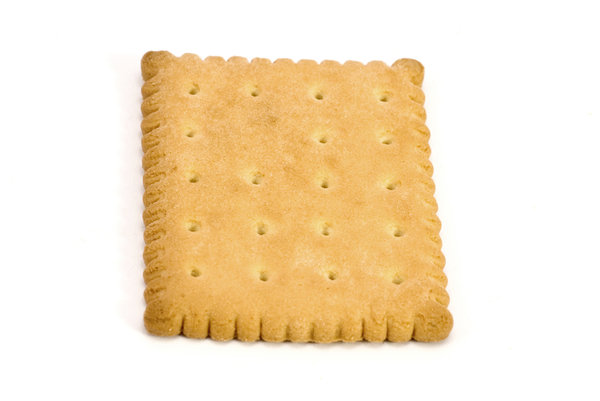 Biscuit 1: Polish biscuits